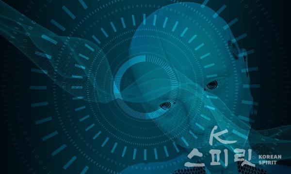 과학기술정보통신부와 정보통신정책연구원은 12월 23일, 인공지능 시대 바람직한 인공지능 개발·활용 방향을 제시하기 위한 사람이 중심이 되는 '인공지능(AI) 윤리기준'을 마련했다. [사진=Pixabay]